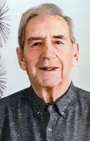 Maurice Martel  5 juin 2021 avis de deces  NecroCanada