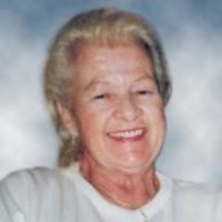 Mme Claire Vachon 1935-  2021 avis de deces  NecroCanada