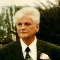 Paul Allan Barrett  July 12 1946  June 06 2021 avis de deces  NecroCanada