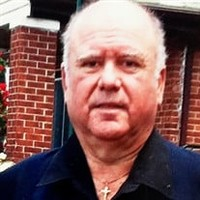 Alan Dean Egeto  June 6 2021 avis de deces  NecroCanada