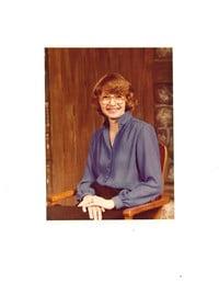 Annie Beatrice Rattai Single  June 5 1930  June 4 2021 avis de deces  NecroCanada
