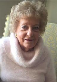 Beatrice Mary Stimson  2021 avis de deces  NecroCanada