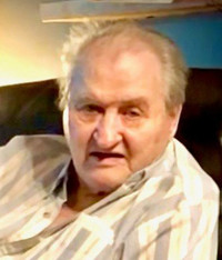 Bill William Wasyl Iwasiuk  January 27 1936  June 5 2021 (age 85) avis de deces  NecroCanada