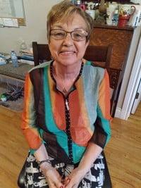 Carol Anne Henderson Craig  May 27 1950  June 7 2021 (age 71) avis de deces  NecroCanada