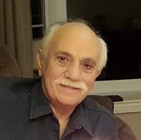 David Cheshin  January 9 1945  June 6 2021 (age 76) avis de deces  NecroCanada