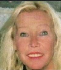 Deborah Fuller  Sunday June 6th 2021 avis de deces  NecroCanada