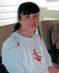 Diane Fortin  2021 avis de deces  NecroCanada