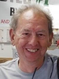 Dr Carl Chase Coiteux  2021 avis de deces  NecroCanada