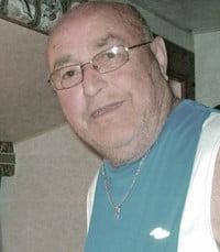 Gerald Joseph Duguay  Sunday June 6th 2021 avis de deces  NecroCanada