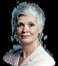 Judith Ellen Crabbe  2021 avis de deces  NecroCanada