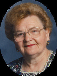 Katrina Kay