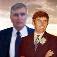 Leo Johnston  June 7 2021 avis de deces  NecroCanada