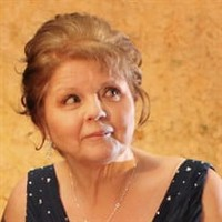 Linda Lemonson  June 4 2021 avis de deces  NecroCanada