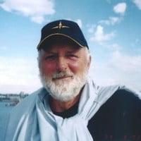 MONK John Wray  January 15 1933 — June 1 2021 avis de deces  NecroCanada