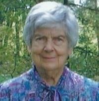Margaret Mullin  Sunday June 6th 2021 avis de deces  NecroCanada