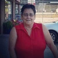 Mary Anne Goudreault  July 23 1949  June 6 2021 (age 71) avis de deces  NecroCanada