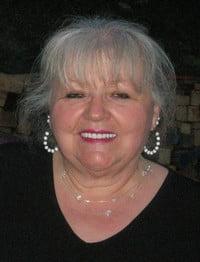 Michelle Labbe  (1947  2021) avis de deces  NecroCanada