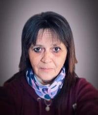 Noella Roberts  19782021 avis de deces  NecroCanada