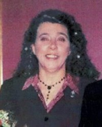 Susan A Dore  19512021 avis de deces  NecroCanada