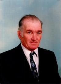 Walter James Reid  February 13 1934  May 31 2021 (age 87) avis de deces  NecroCanada