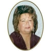 Anita Burke  June 07 2021 avis de deces  NecroCanada