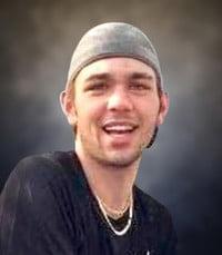 Austin Keith Seyeau  Thursday June 3rd 2021 avis de deces  NecroCanada