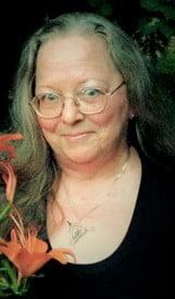 DAVIES Cathy of Grand Bend and formerly of Windsor  2021 avis de deces  NecroCanada