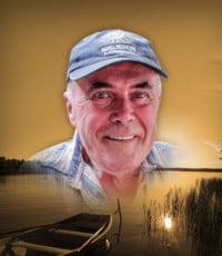 Donald Major  28 mars 1950 – 06 juin 2021