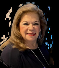 Elaine Vivian Gouin  2021 avis de deces  NecroCanada