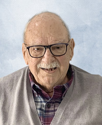 Henri Pelletier  decede le 7 mars 2021  19342021  Décédé(e) le 9 juin 2021 TroisRivières autrefois de L'Islet. avis de deces  NecroCanada