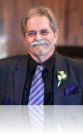 James Donavan Perry  2021 avis de deces  NecroCanada