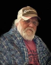 James Thomas Lavell  2021 avis de deces  NecroCanada