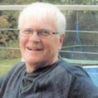 Jean-Guy Caron1942-  2021 avis de deces  NecroCanada