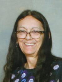 Joan Jo Tee