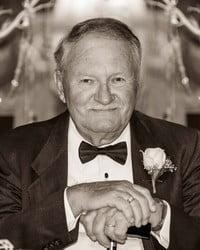 Josef Razpotnik  June 26 1936  June 6 2021 (age 84) avis de deces  NecroCanada