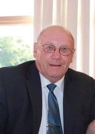 Joseph Joe Peter Aspeleiter  June 3rd 2021 avis de deces  NecroCanada