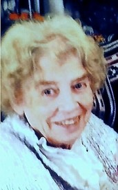 Joyce Winifred Routley  December 19 1939  May 31 2021 (age 81) avis de deces  NecroCanada