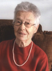 Laurette Mercier  (1935  2021) avis de deces  NecroCanada
