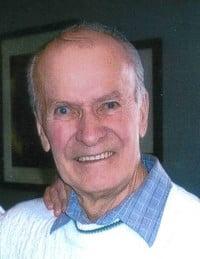 Laverne E Leonard  March 3 1930  June 6 2021 (age 91) avis de deces  NecroCanada