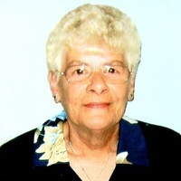 Louise Marie Comeau  April 04 1944  June 08 2021 avis de deces  NecroCanada