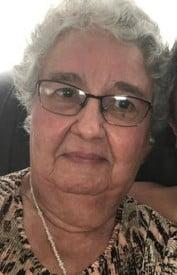 Maria Ascensao Costa Farias Ferreira  19492021 avis de deces  NecroCanada