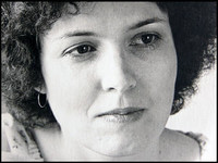 Marj Moncrieff  1945  2021 avis de deces  NecroCanada