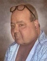 Michel Phaneuf  2021 avis de deces  NecroCanada
