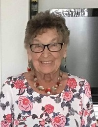 Pierrette BEAULIEU  Paquet avis de deces  NecroCanada