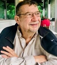 Raymond Giroux  Saturday June 5th 2021 avis de deces  NecroCanada
