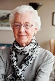 """Reynolds Nancy """"Eileen  Jun 9 2021 avis de deces  NecroCanada"""