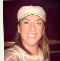 Sophie Kathleen Rochefort  1968  2021 avis de deces  NecroCanada