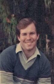 Steeve Proulx 1963 – avis de deces  NecroCanada