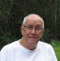 Thomas Granter  June 5th 2021 avis de deces  NecroCanada