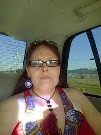 April Faye Nicotine  1980  2021 (age 40) avis de deces  NecroCanada